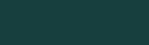 Nệm Zinus | Thương hiệu nệm bán chạy số 1 tại Mỹ