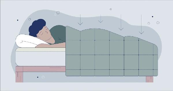 làm thế nào để ngủ nhanh